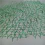 歡迎##宣城三維植被網##生產基地