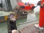 報價:聊城市潛水員公司潛水作業施工