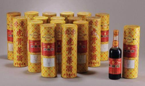 2021欢迎访问##锡山贵州茅台酒回收##有限集团