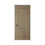 南平实木复合门一般批发