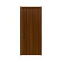 臺州黃巖區中式護墻板保質保量——零度實木烤漆門廠家