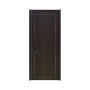 溫州蒼南縣板式家具安裝工程的品牌-定制