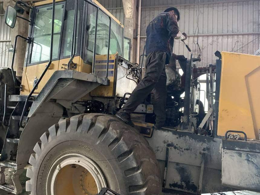 2021歡迎訪問##百色日立挖掘機修理售后##集團
