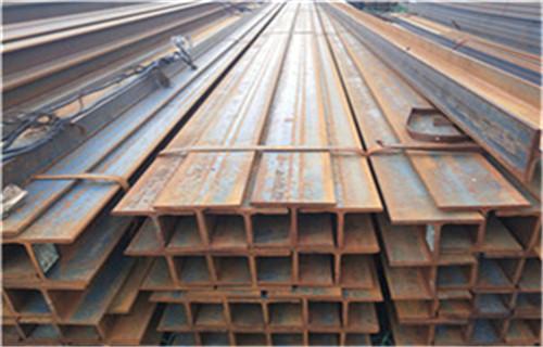 武漢耐防腐H型鋼制造商