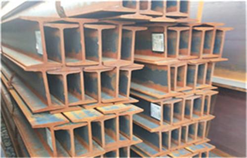 楚雄焊接H型鋼大量現貨供應