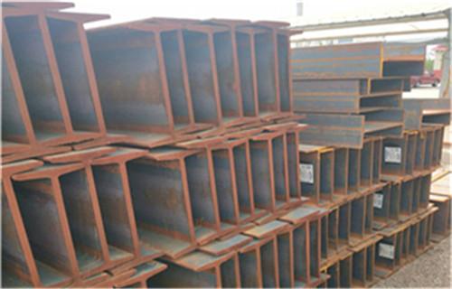 晉中   焊接H型鋼制造商