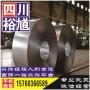 资阳低合金Q355B首钢H型钢,商品价格Q345B产品齐全