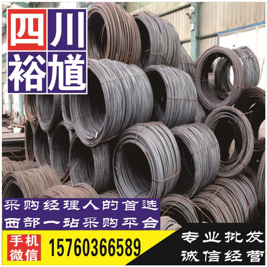 酒鋼Q355B中板鋼廠直銷,成都酒鋼Q355B中板,-裕馗供應鏈指導價