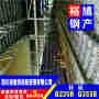 四川攀钢Q345B钢板,攀钢Q345B钢板 供应商,-裕馗供应链产品价
