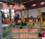 四川宜宾气动潜孔钻机999