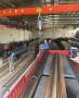 河池槽鋼Q355C蘇州供應
