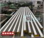 鐵素體型不銹鋼生產標準