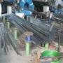 铁锋区0.50.60.70.80.91.0压膜槽生产厂家价格
