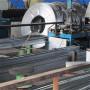 新和县压膜槽生产厂家 卡簧卡槽价格