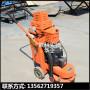 专业混凝土地面打磨机 直销手推式地面研磨机