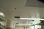 梅州市欧陆600*1200铝扣板现货供应厂家&