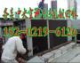 (无锡宜兴上门回收发电机%诚信 18621761128)