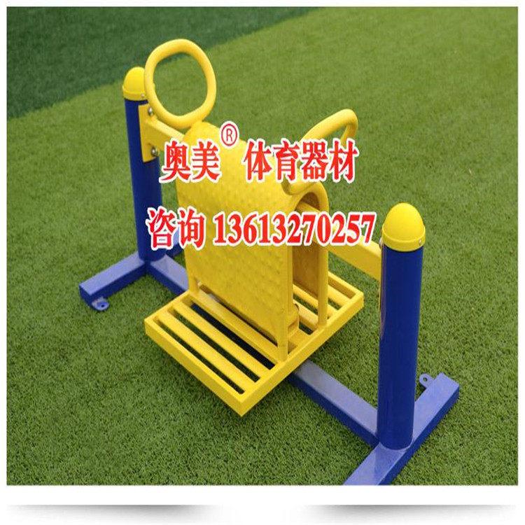 歡迎訪問##臨汾鄉寧戶外健身器材##價格更新