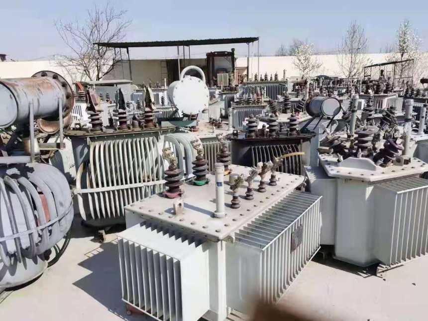 2021歡迎訪問##四川廢舊設備回收##電線電纜回收廠家