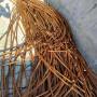 2021##16平方電纜回收陽泉特高壓電纜回收電纜銅線回收
