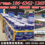 丽江水性防水涂料厂家生产销售施工