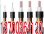 重庆防爆通信电缆,重庆50对80对100对MHYA32