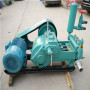 新闻:秦州BW150泥浆泵联系方式[股份@有限公司]