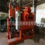 新聞:蚌埠六安快速分離能把沙跟泥分離泥水分離干化設備有什么規格型號的[股份@有限公司]