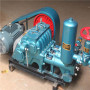鄭州周口bw型泥漿泵缸套出廠價提供[股份@有限公司]