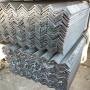 新闻:宜城热镀锌不等边角钢镀锌加工(行业动态