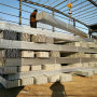 新聞:鄧州不等邊熱鍍鋅角鋼鋅層有保證(新聞早知道)