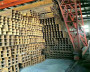 新闻:鄂尔多斯镀锌方管现货