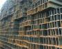 新聞:本溪高頻焊接H型鋼加工生產廠(新聞咨詢)