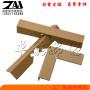 生产线制作大连西岗区瓷砖纸包角运输专用产品