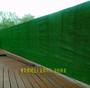 新闻:阜阳绿色人工草坪房地产市政围挡(领导检查:张家界:靖边:淮上)