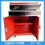 山东青岛金属工具柜疯狂出售 现货先发可定做颜色多选价格优惠