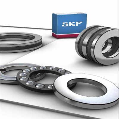 长沙skf汽车发动机轴承各类轴承均有销售