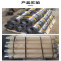 包头防辐射硫酸钡板施工建筑 齐全放心合作