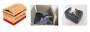 ——欢迎@合肥路面加热型密封胶@-(现在什么价)@有限公司集团欢迎