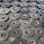 黃山瀝青貼縫帶作用瀝青貼縫帶價格每米
