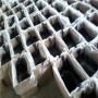 玉溪路面裂缝密封胶供应(集团-)