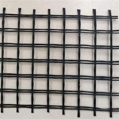 玻璃纖維絲土工格柵一小時前更新商洛價格