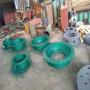 西双版纳勐腊县带压开孔机操作简单