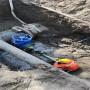 2021歡迎##韶關南雄循環水管道帶壓封堵##實業集團