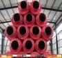 河北架空管道用聚乙烯外壳聚氨酯保温管哪有生产厂家[管道@集团公司]