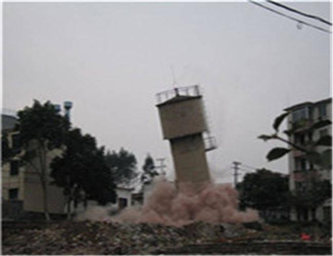 歡迎訪問##昭蘇鍋爐房煙囪拆除公司##股份有限公司