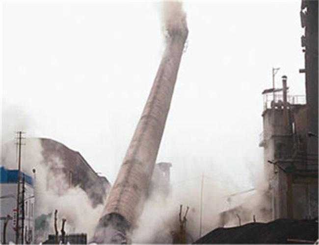 歡迎##賀蘭高空拆除公司##國企