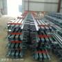 天津生產40模數式伸縮縫(全國發貨)** 報價