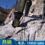 陕西汉中铁矿最佳开采设备厂家承诺