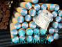 新闻:东莞10#板材好加工吗-10#板材技术要求